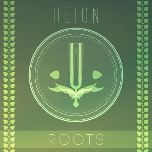 Heion - Electric Jam