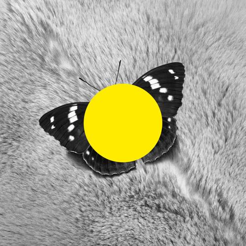 "Marc Romboy & Ken Ishii - ""Taiyo"" (Och´s Tokyo Dawn Remix - SC Edit)"