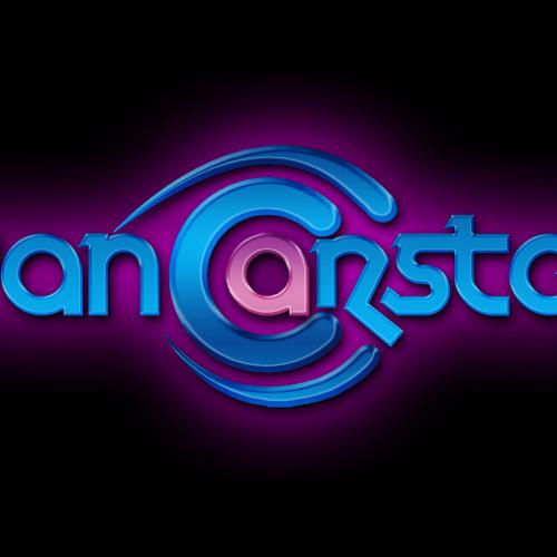 Ivan Carsten - Push My Name! (Carsten Style Rmx)
