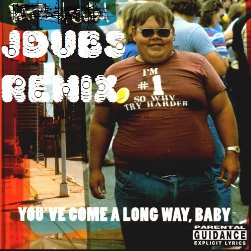 Funk Soul Brother [Rockafeller Skank] - Fatboy Slim (JDUBS remix) FREE DL ON FB
