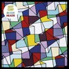 Hot Chip – Look At Where We Are (Four Tet remix)