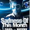 Mujhe Neend Na Aaye ( 2012 HipHop Love ) DJ Sahil Remix.
