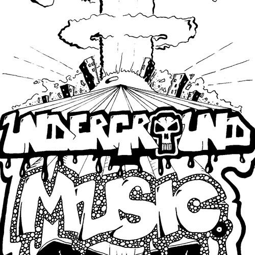 ***Kansas City Underground Music***
