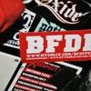 bfdf-terkapar-sendiri