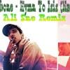 Waterbone - Hymn To Isis (Navayi) (Ali Sne Remix)