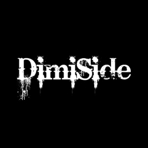 DimiSide_ dance to Be Together  (original mix)
