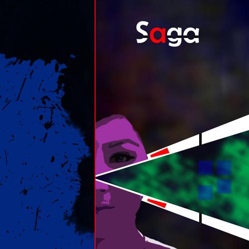 Ephique - Saga