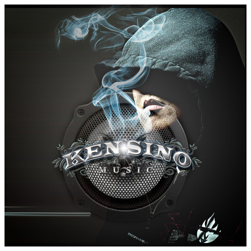 Ken Sino - Shes A Roller (feat. WALE)