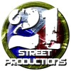 Heaven By Your Side - Rap Remix - Ozzie - 21 Street Productions