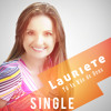 Lauriete - Tô Na Mão de Deus (Single)