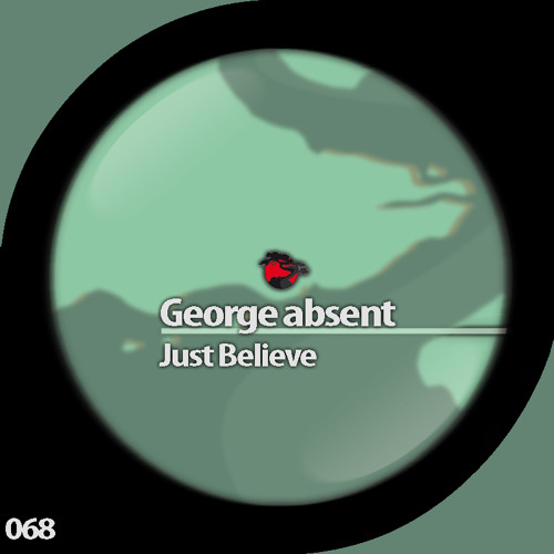 George Absent - Just believe(original)(Reisei)(068)