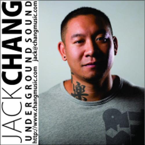 Scissor Sisters - Lets Have A Kiki - Jack Chang Twisted Kiki Mix - EXPLICIT