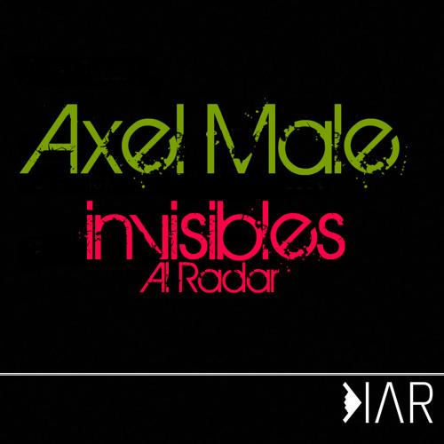 Axel Malé - Runaway (Gas - Lab Remix) 2012