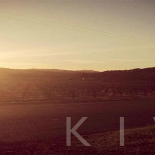 110BPM Exclusive: Fires and Frames (Jonny Chino Moombahton Remix) - Kiven