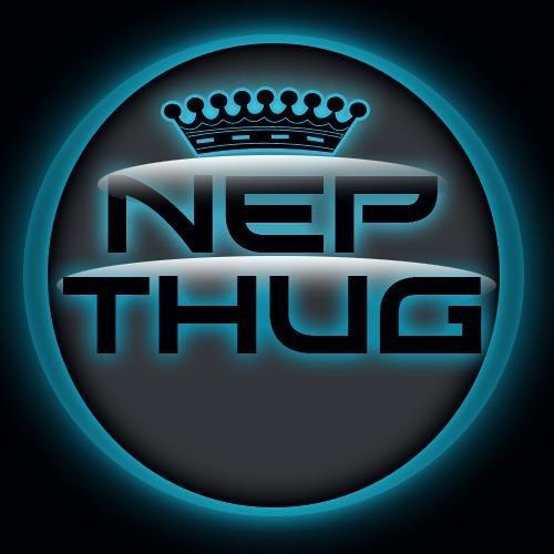 Sidewlakz Sampled HipHop Beat Produce By NepThug