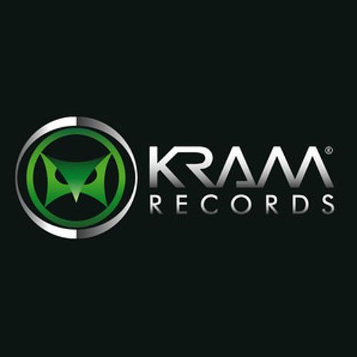Kramnik - Hyksos (Guido Prado Remix) [Kram Records] WINNER OF THE HYKSOS REMIX CONTEST!