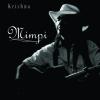 Krishna Encik Widiyanto - Teman.mp3