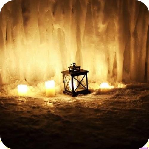 Opus 8 - Tiny Lights of Hope