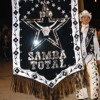 Samba Total 2006 - repertorio 1