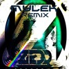 ZEDD-Spectrum ft Matthew Koma (MYLEK REMIX)