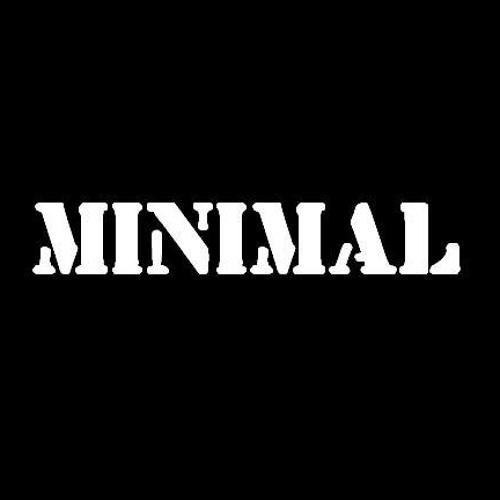 BIG MINIMAL TRACK/ Original Track 2012