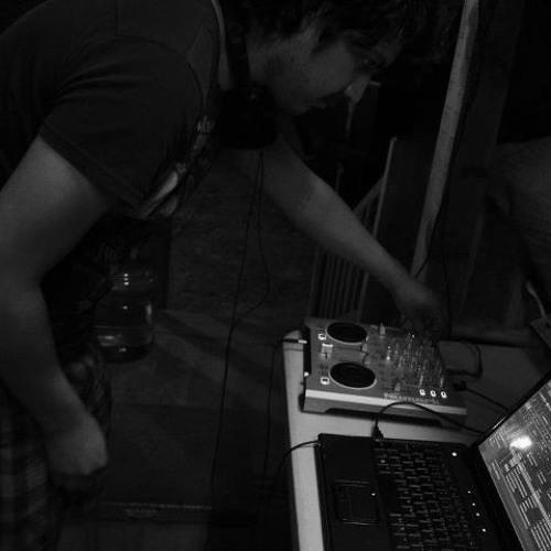 jazzsteppa-Taylor Rain - (sub fluxus rmx) ft.Jesus Romero Drummer