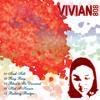 01 Trash Talk - Vivian808
