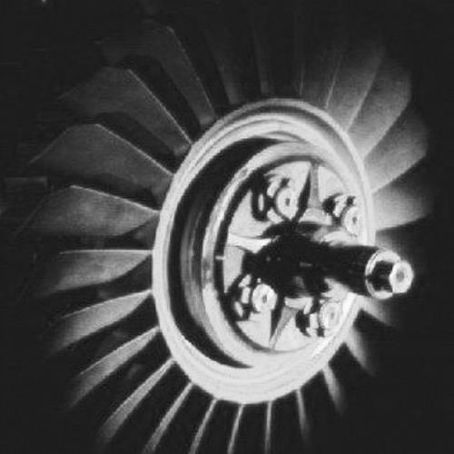 Sk4nZ - Rotor (clip)