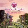 Swedish House Mafia - Live @ Tomorrowland 2012 (Belgium) - 28.07.2012  [www.edmtunes.com]