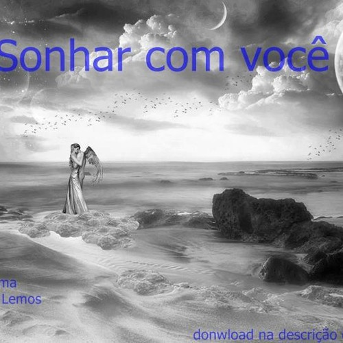 Felipe Lima GRIINGOS.Ronaldo Lemos Diniz VmC - Sonhar com você
