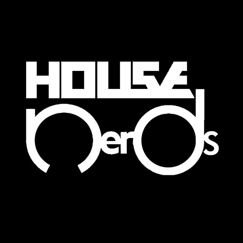 Deadmau5- There might be coffee (House Nerds Edit)