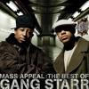 Gang Starr - Mass Appeal// Il Vecchio RMX