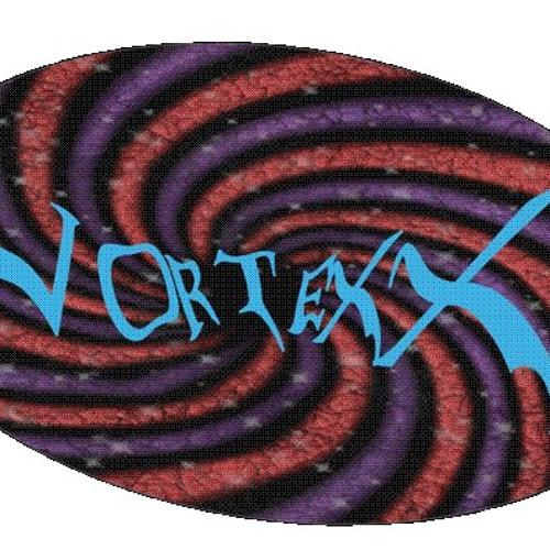 DJ SWEET DEE - VORTEXX MIX I