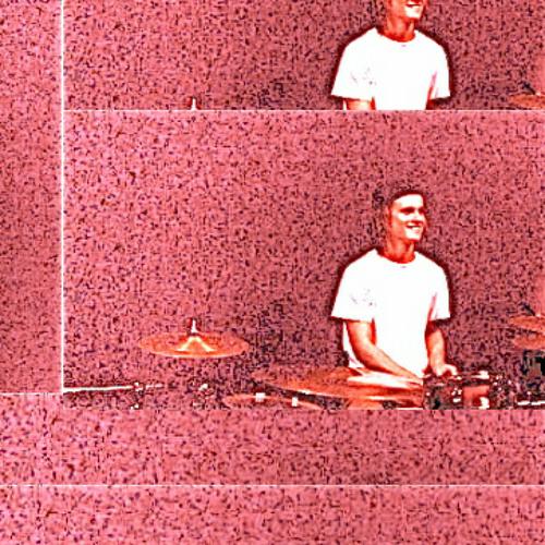 Violet Snakes (demo) - Liam Chandler