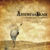 'Daisychains' - ArtemesiaBlack