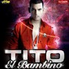 Tito El Bambino- Undergraund Rmx Preview [Prod. By Dj_LuNnY] Old School Portada del disco
