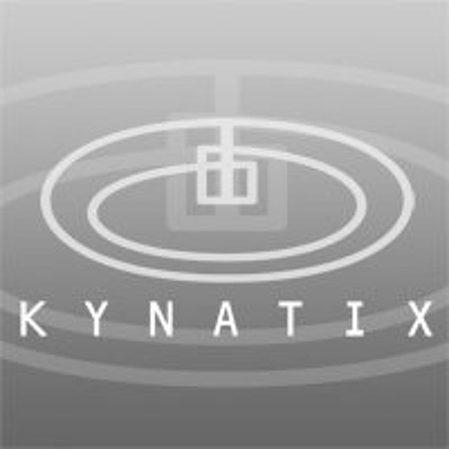 "Destroy Date ""Disk Space (Justin Schumacher Rmx)"" Kynatix Records (SC Edit)"