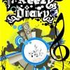 Download lagu 9.Mahluk tuhan Paling ......mp3 terbaru di FreeDownloadLagu.Biz
