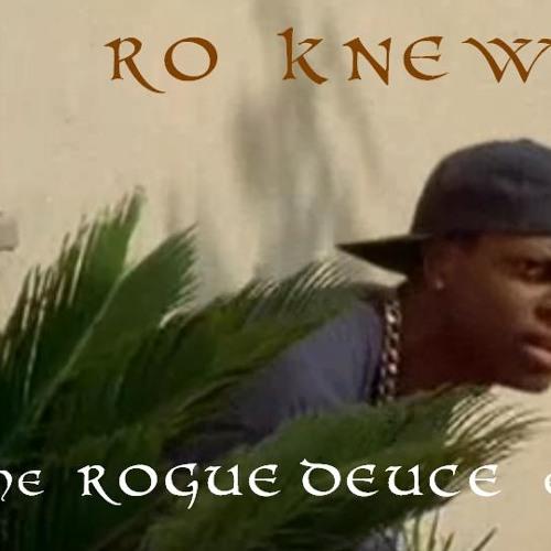 Ro Knew - I Remember