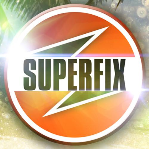 NAV_Super Fix_DJ Edit (2)