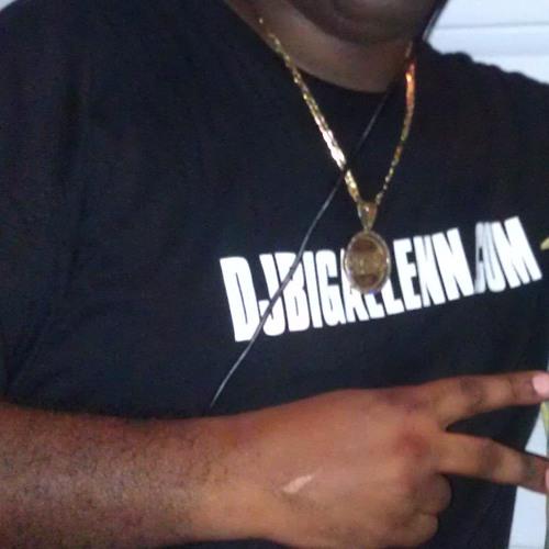DJ BIG ALLEN R & B IPOD MIX 30 MIN
