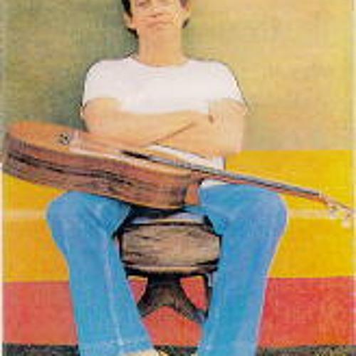 07. Silvio Rodriguez - Si Tengo Un Hermano