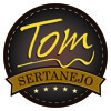Canto bebo choro - Tom Sertanejo