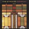 The Strokes - Someday (alternate - live on WFMU)