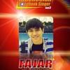 TOP 30 - Fajar Fachrizal - Gelora Asmara (Derby Romero)