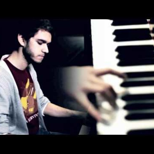 Zedd Ft. Matthew Koma - Spectrum (Will Afonso Remix) Free Download