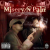 Misery & Pain
