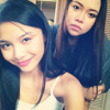 Wish you were here (Avril Lavigne) Cover by Kris Lontoc and Rizza Paragas