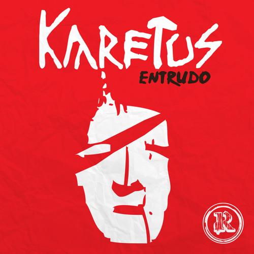 Karetus - Get Down