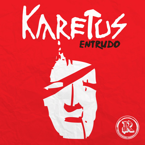 Karetus - How I Roll ft. Aaron London